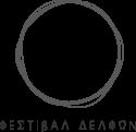 Φεστιβάλ Δελφών